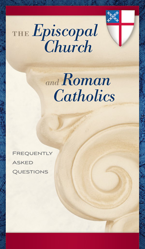 The Episcopal Church and Roman Catholics