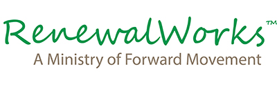 RenewalWorks Program