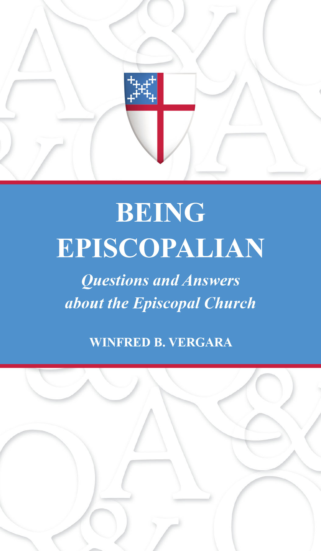 Being Episcopalian