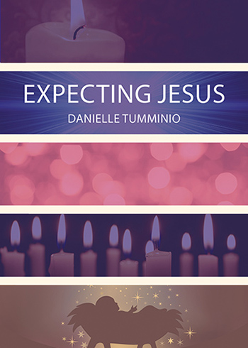 Expecting Jesus