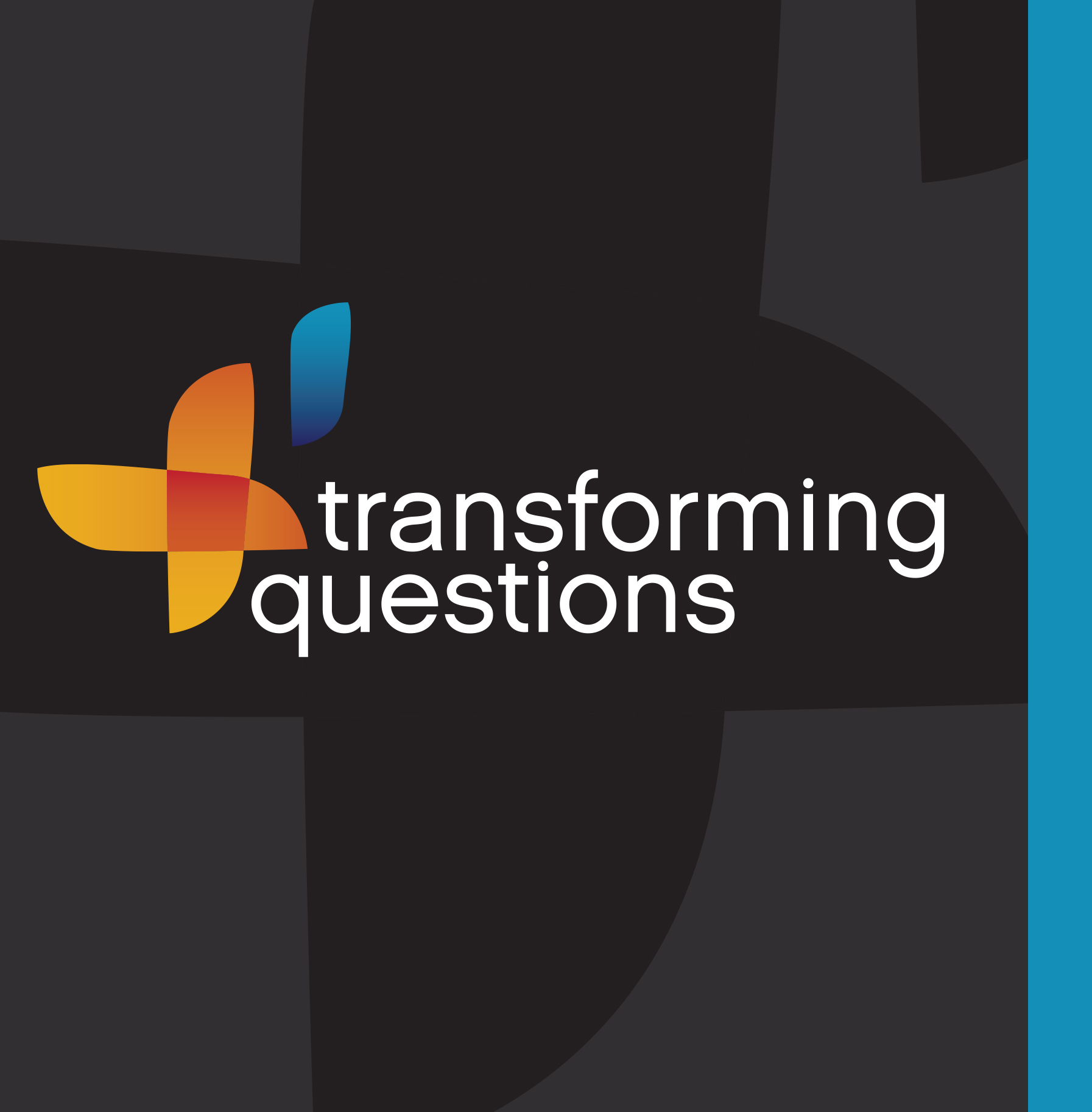 Transforming Questions: Downloadable Course