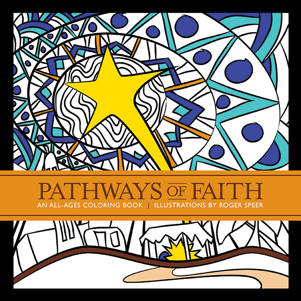 Pathways of Faith