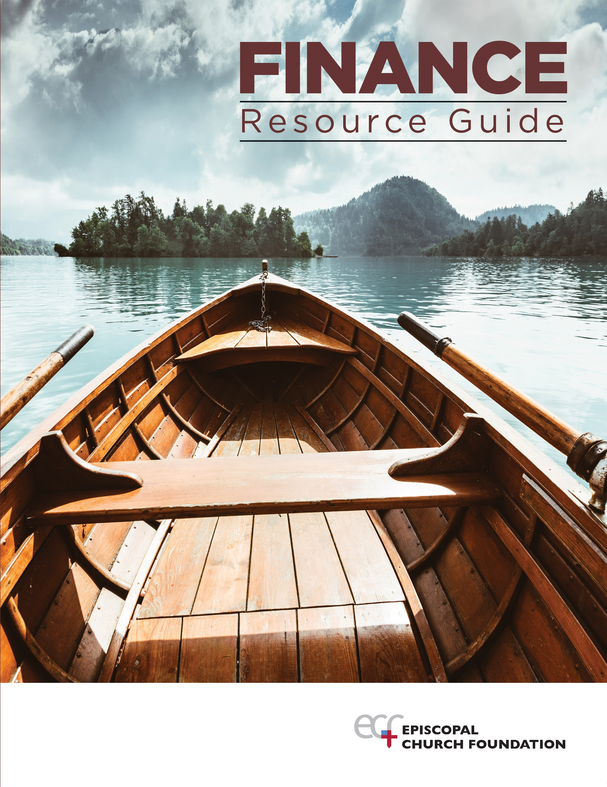 Finance Resource Guide