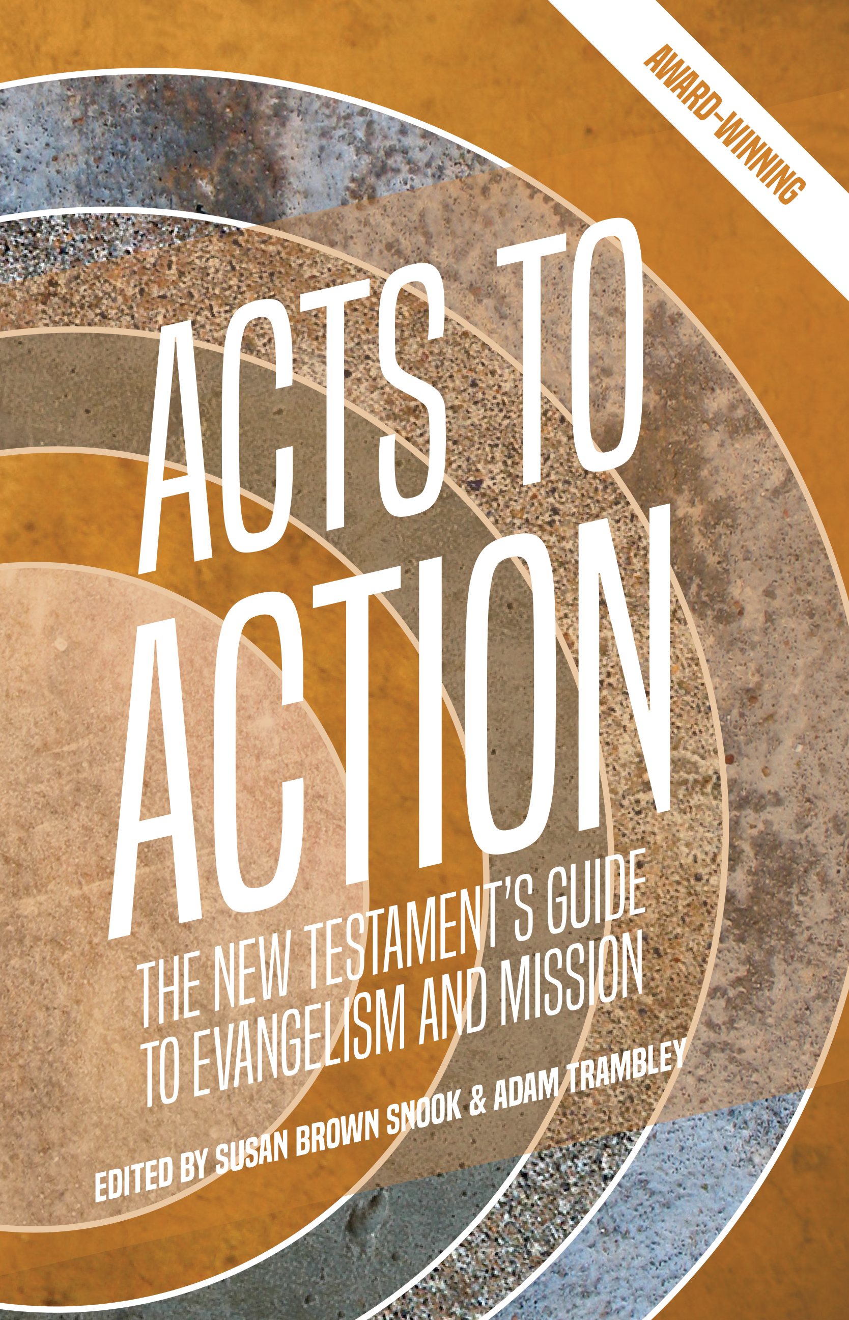 Acts to Action