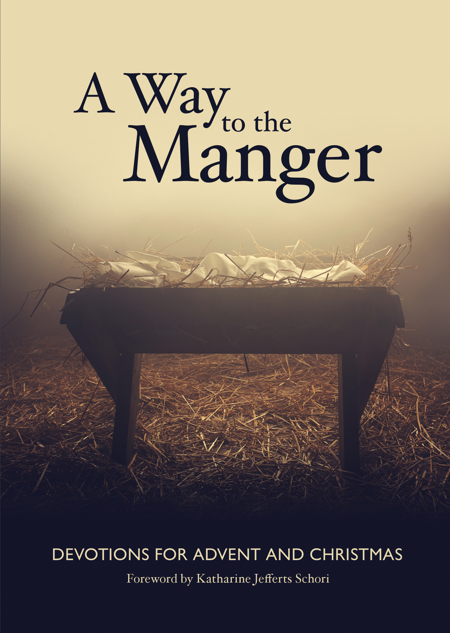 A Way to the Manger