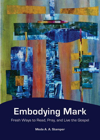 Embodying Mark