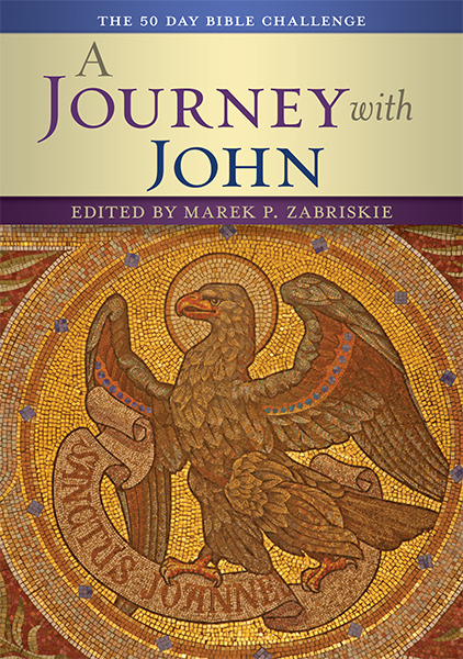 A Journey with John